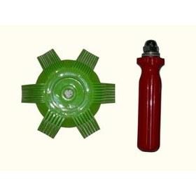 Гребенка для теплообменника теплообменник 75 квт гориз pahlen